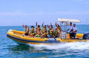 barcos de alquiler en santa pola. alquiler de barcos en santa pola, rent boat santa pola, location bateaux santa pola, jet ski santa pola, actividades acuaticas santa pola